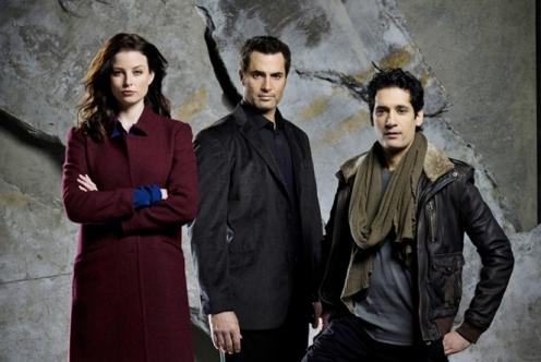 Kiera, Carlos, and Kellog.