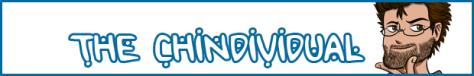 chindividual logo gfn