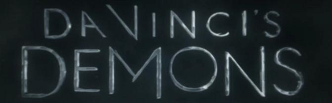 http://www.movieweb.com/comic-con/2012/news/comic-con-2012-watch-da-vincis-demons-season-1-trailer