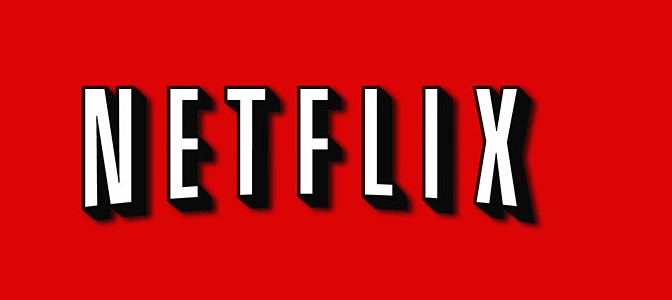 So I Just Got Netflix