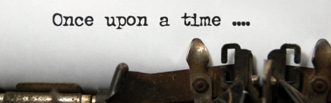 http://marcellapurnama.com/date-a-girl-who-writes/writer-once-upon-a-time/