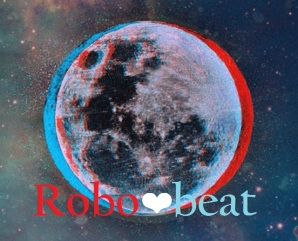 roboheartbeatlogo