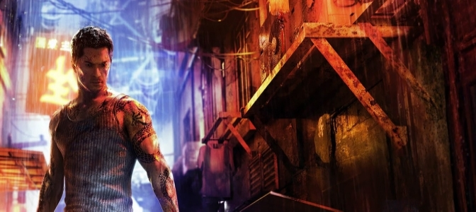 A Week In Gaming – Sleeping Dogs and Dragon Age: Origins