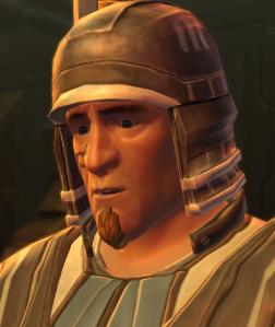 swtor mercenary coruscant