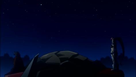 Screenshot 2013-06-22 22.32.48