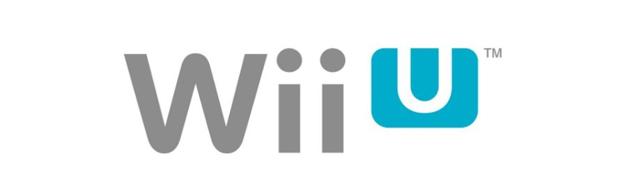 http://clgamer.com/2013/03/wii-u-accessories-for-the-spring-2013-season/wii-u-logo-3/