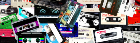 cassettetapes_header