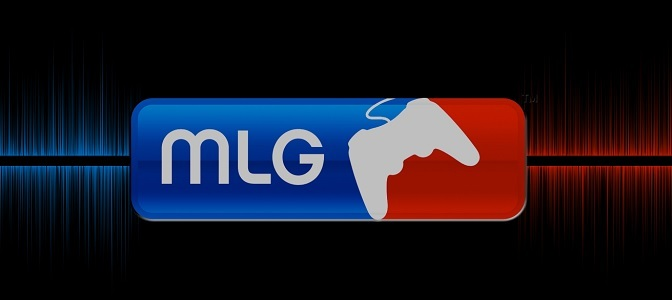 Call of Duty – MLG Anaheim & Nostalgia