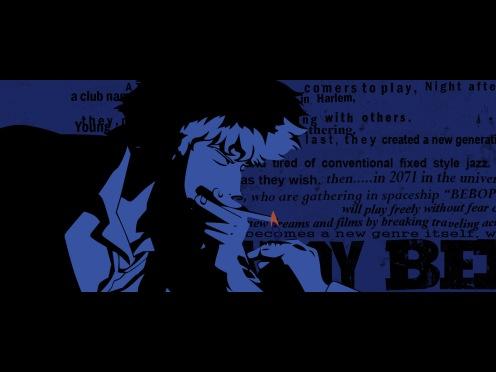 cowboy-bebop_00393215