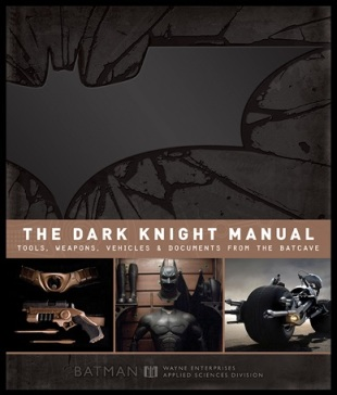 dark-knight-manual-news