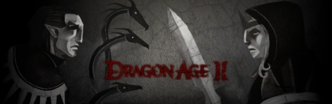 DragonAge2-1