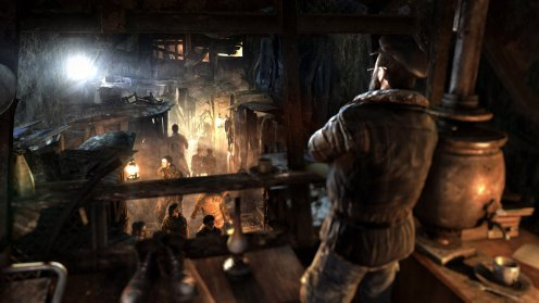 Metro-last-light-screenshot-4