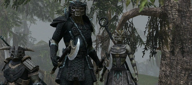 Will The Elder Scrolls Online subscription fee hinder the game's success?