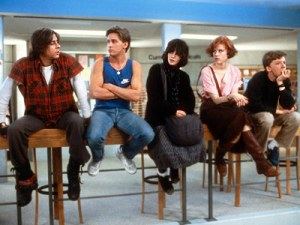 breakfast_club2