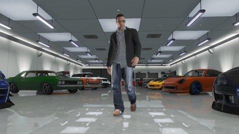 Grand-Theft-Auto-Online-Gets-First-Screenshots-376125-5