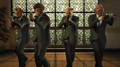 Grand-Theft-Auto-Online-Gets-First-Screenshots-376125-8