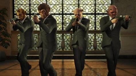 Grand-Theft-Auto-Online-Gets-First-Screenshots-376125-8