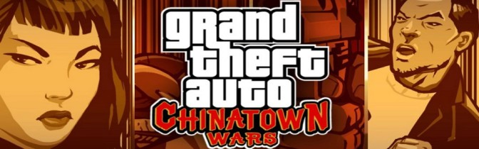 http://darkdream9.blogspot.com/2012/07/gta-chinatown-wars-portable-highly.html