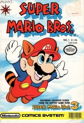 MarioBros1