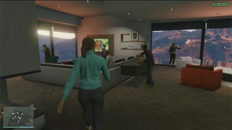 xl_gta-online-screenshot-5-624