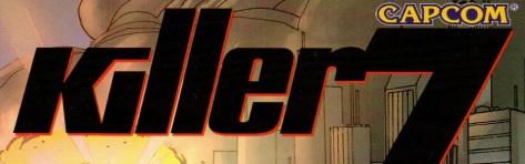 Killer7-1