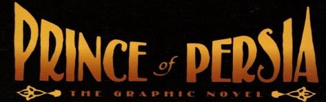 PrinceofPersia2
