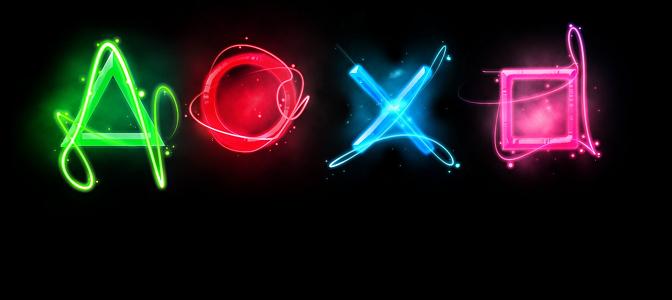 Sony Celebrates PlayStation Memories With Nostalgic Video