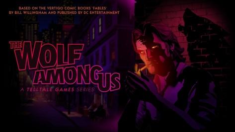 WolfAmongUs-4