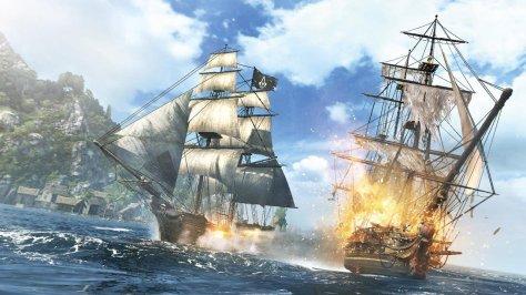 AC4-shipbattle