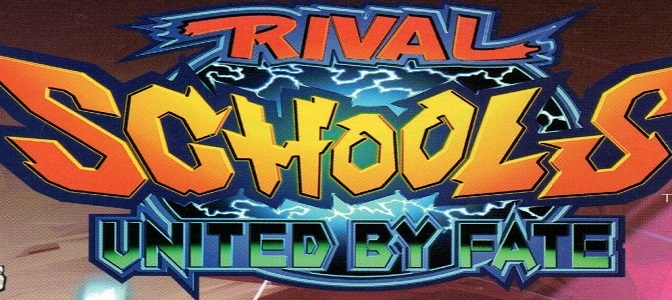 Digital versus Physical Media: A Rival Schools Story