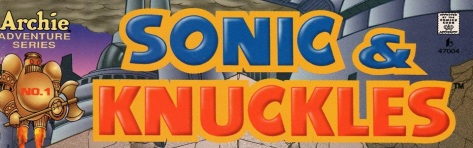 SonicandKnuckles1
