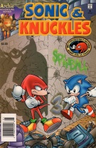 SonicandKnuckles2