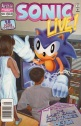 SonicLive2