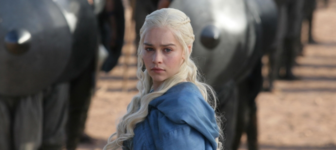 "New GoT teaser will make you scream ""WHERE'S THE DAMN DRAGONS?!"""