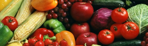 fall-fruits-and-vegetables