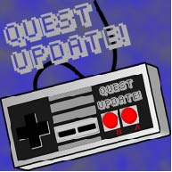 quest-update-logo