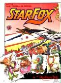 StarFox1