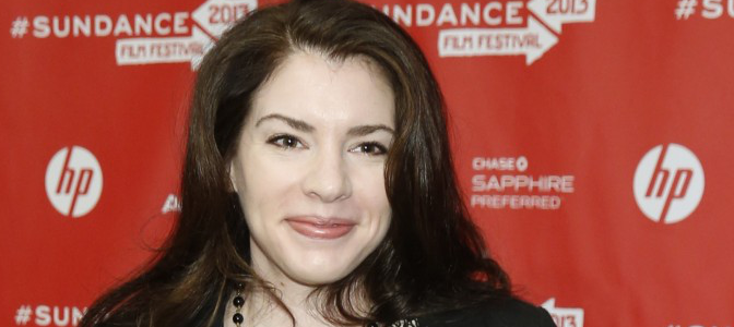 The Problem With Stephenie Meyer's Happy Endings & Her No Conflict Approach To Storytelling