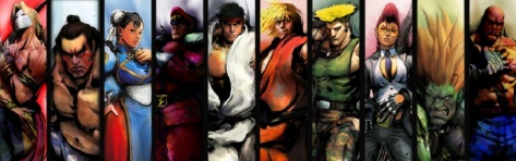 street_fighter_characters