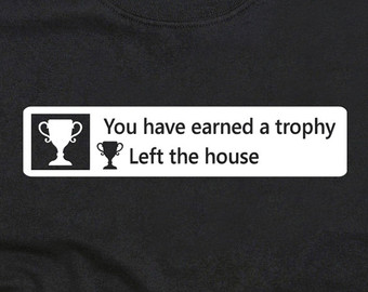trophyunlocked