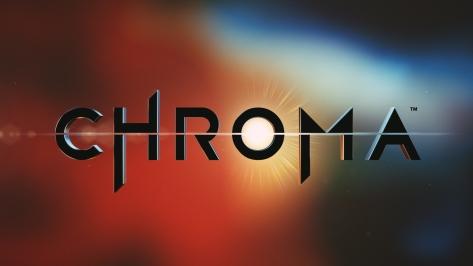 2602034-chroma_logo