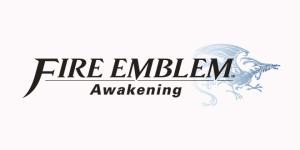 fireemblemawakening_logo