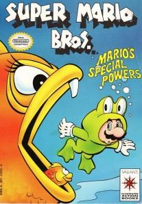 MarioPowers2