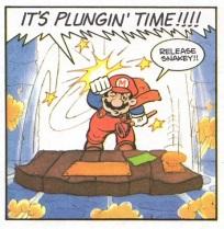 MarioPowers6
