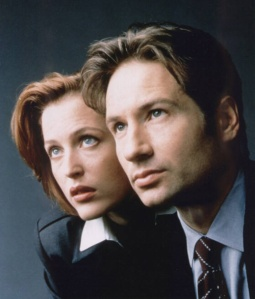mulder&scully84
