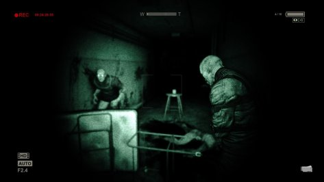 Outlast-screen