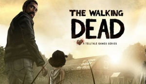 thewalkingdead_cover
