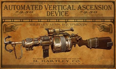 1200x716_11062_Grappling_Gun_3d_steampunk_weapon_picture_image_digital_art