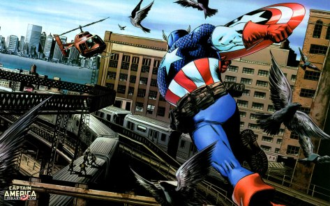 captain-america-helicopter-l