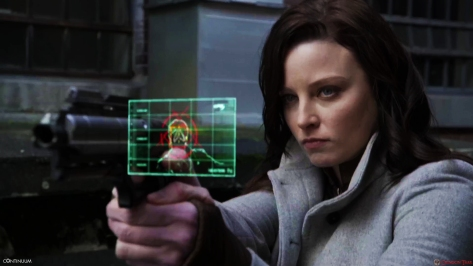 continuum-kiera-target-sighted